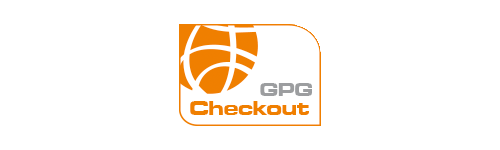 GPG Checkout