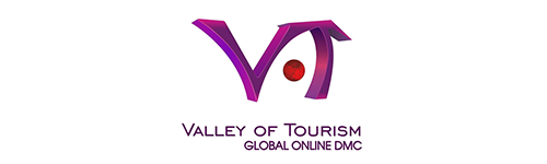 Valley Of Tourism